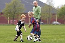 Fotballtrener