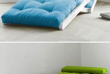 bancos,cadeiras e sofá