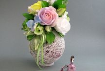Uova Pasqua decorazioni