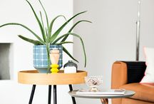 Amsterdam interior style / Shop the look Amsterdam interior style | Amsterdam interieur stijl