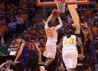 WNBA / everything WNBA