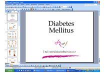 Diabetes_Health_Tips / All About Diabetes Disease And Health Tips / by Diabetes_Health_Tips