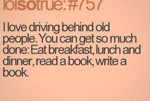 Lol So True :] / by Brittany Smith