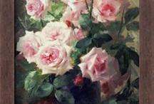 Roses / by Anita White