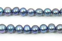 Jewelry Making Supplies - Freshwater Pearls