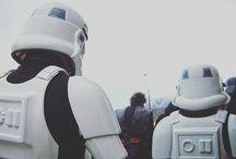 Star Wars Esparraguera