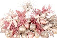Christmas Mood: Festive Romance
