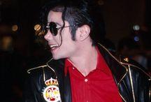 Michael Perfect Jackson / Michael Jackson