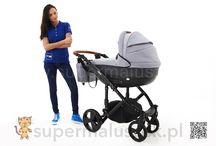 Melody 2018 3w1 wózek dziecięcy / Zobaczcie najnowszy model wózka Melody 2018 3w1 Paradise Baby! #dziecko #wozekdzieciecy #rodzicielstwo #macierzynstwo #baby
