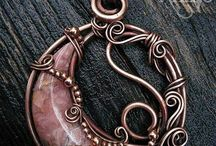 Drucik Wire Wrapping