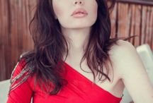 Ukraine Women For Dating / Ukraine women| Elena's Models members. Meet and date1000's hot Ukrainian girls looking for a man like you. View photos and profiles and learn why #Ukraine girls are women of your dreams.