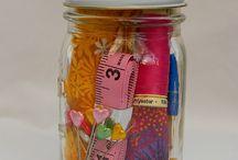 Gift Ideas / by DLauna Christensen