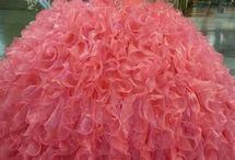 QUINCEANERA DRESSES/ GOWNS 2018 / This board is everything Quinceanera Dress, Quinceanera Gowns, Sweet 16 Dress, Prom Dress