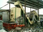 Material Handling Equipment / by Advance Hydrautech