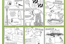 Free Coloring Pages for Kids / free coloring pages for kids