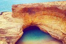 Koufonisia islands (Κουφονήσια)