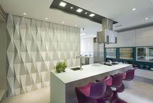 Mostra Open House Sorocaba / A mostra Open House está com ambientes aconchegantes com Castelatto, veja as fotos.