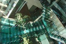 Hoofkantoor: Martens Glas