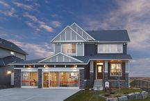 Showhome - St Andrews 3
