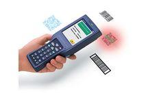 Casio DT-X11 El Terminali / Casio DT-X11 El Terminali güncel fiyatı ve teknik özellikleri ile ilgili genil bir bilgi için satış danışmanlarımızla irtibat kurmanız rica olunur. -  http://www.desnet.com.tr/casio-dt-x11-el-terminali.html