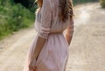 My Style / by Lauren Bocken