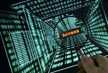 Seguridad de Informatica / Todo sobre la seguridad informática. Herramientas, consejos y tutoriales. #SeguridadInformatica