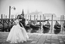 Honeymoon in Venice photos: Duccio Argentini / Amazing photographic service in Venice