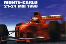 Cool..Story .. Monaco Grand Prix