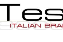 Tess Shoes - Our Shop