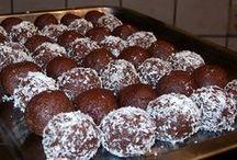 bilute de biscuiți