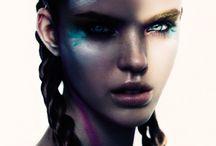 Styling & Make up