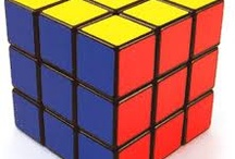 http://matematiksevgilileriyiz.blogspot.com/ / matematiği sevdiren site