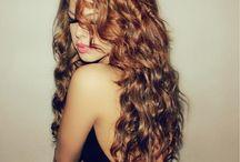 Hair Volumen  / Hair volumen www.hairline.hu