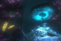 NERO Xbox One GamesCom in-game screenshots / #NEROgame #stcware #xboxone