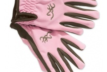 For Her / Ladies outdoor gear....