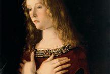 Art - Giovanni Bellini