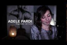 Adele Pardi