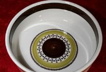 keramik/Porslin
