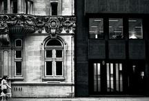contrast~
