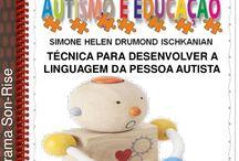 Fonoaudiologia Linguagem