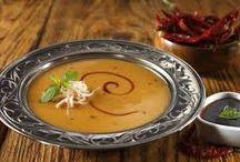 Turkish Cuisine / Turkish food and beverages, Turkish cuisine