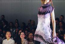 Athens Xclusive Designers Week 2014