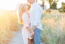 Engagement Photography / by AsukaBook USA
