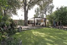 TDL Shenton Park project / Heritage home landscape design