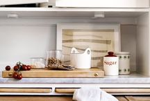 Kitchen ideas / Suggestions & ideas to incorporate at Faraway Tree