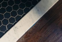 The Home Series - Flooring