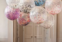 Party and Wedding Ideas for Postalpix customers!