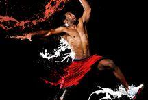 movement in sport