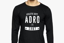 ADRO Originals