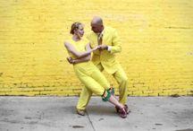 ...χορος κινηση χρωμα ζωη...